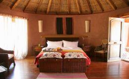 HABITACIONES HOTEL AWASI ATACAMA